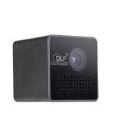 UNIC P1 Plus Mini DLP Projector (WiFi)
