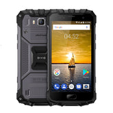 Ulefone Armor 2 Rugged Phone