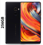 Xiaomi Mi Mix 2 Android Phone (256GB)