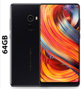 Xiaomi Mi Mix 2 Android Phone (64GB)