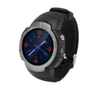 Z9 Android Smart Watch