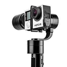 Zhiyun Z1-Evolution EVO 3 Axis Gimbal