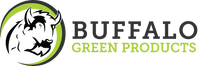 Buffalo Green Products LLC