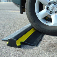 "3"" Speed Bump"