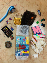 Pochette DIY KIT