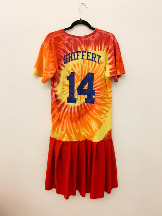 Shiffert Dress