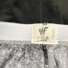 DX Boxer Shorts
