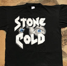Stone Cold Pure Whoop Ass Tee