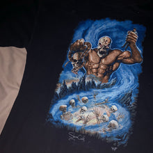 Stone Cold 'Monster' Tee