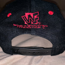 Shawn Michaels 'Heartbreak Kid' Cap