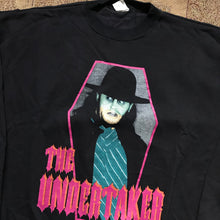 Undertaker Sweater/Jumper