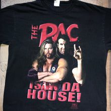 NWO The Pac Tee