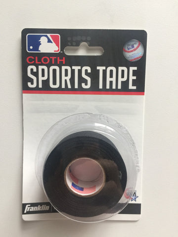 Franklin Bat Tape