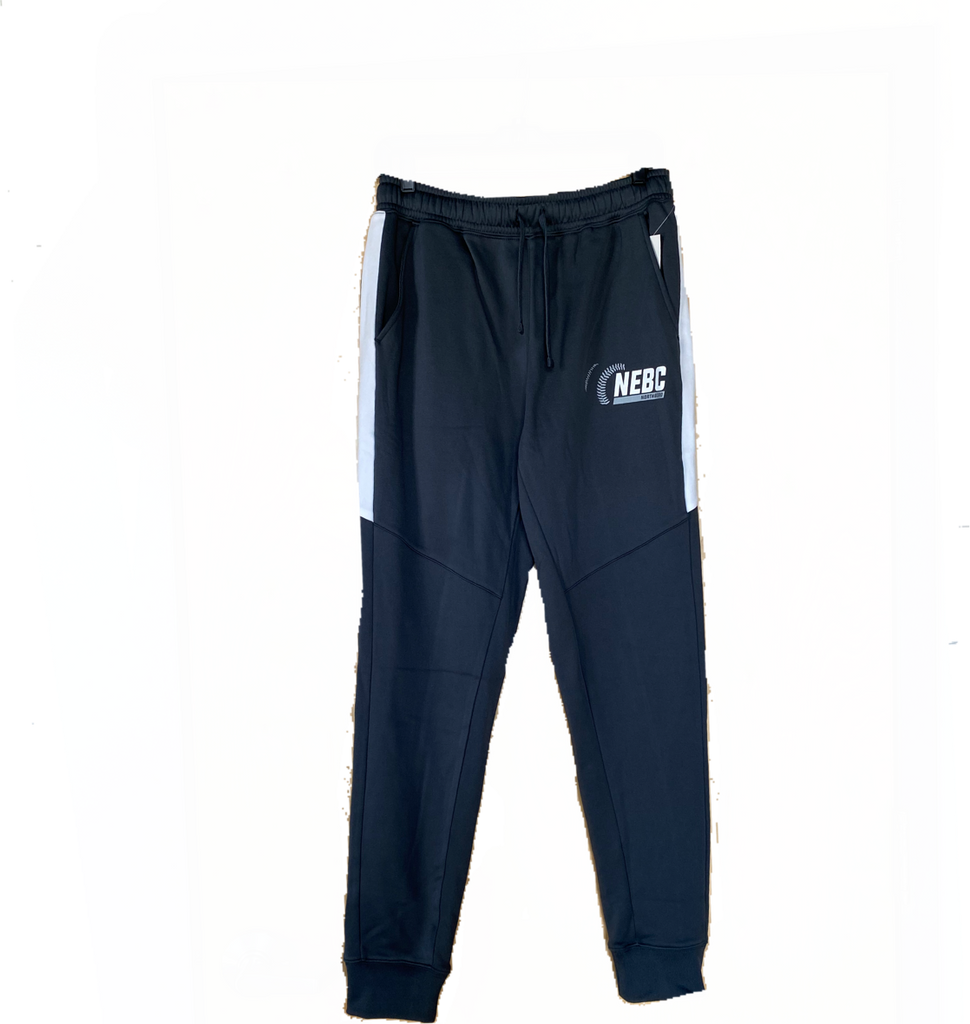 Pennant NEBC Sweatpants