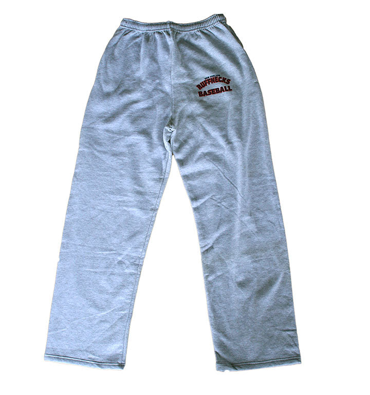 Ruffneck Sweatpants