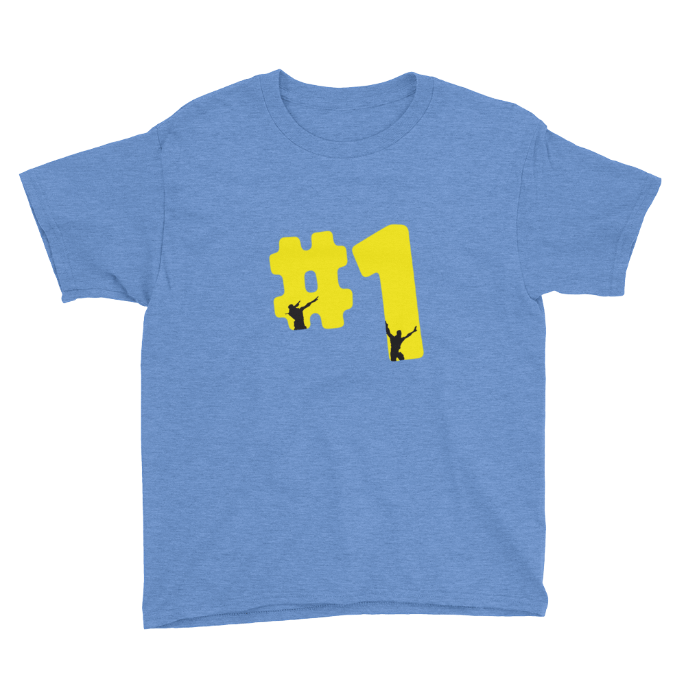 Victory Royale Unisex T-Shirt