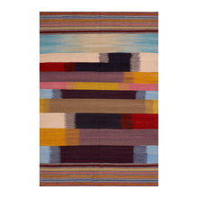 Winter – Flatweave Rug