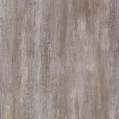 Active Tec Stone Taupe