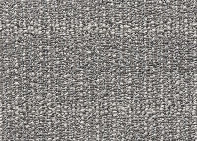 Diffused Selvage Bespoke Fabric