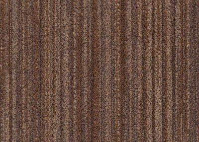 The Groove II Tile Briar