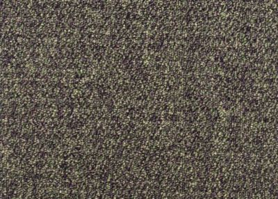 New Basics II 28 Weldlok® Unitary Floral Tapestry