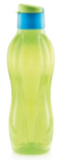 Tupperware 750ml Bottles