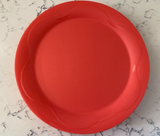 Tupperware Plates Set of 4 - Tupperware Queen Shop Uk