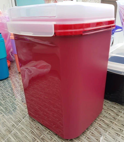 Tupperware Signature Line 5.5L Limited Edition -  Tupperware Queen Shop UK