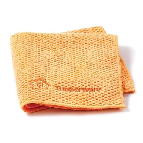 Microfiber Multi-purpose Kitchen Towel Pack of 2 - Tupperware Queen Shop UK
