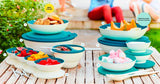 Tupperware - Tupperware Allegra Range Of Products (New Colour)