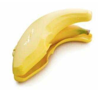 Tupperware Banana Keeper - Tupperware Queen Shop UK