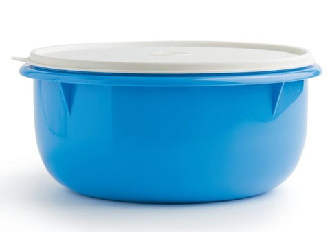 Tupperware Bowl 3.5L - Tupperware Queen Shop UK