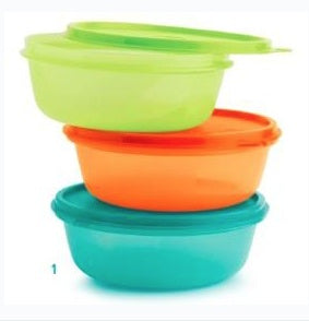 Tupperware - Tupperware C Seal - Lid Only