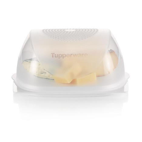 Tupperware - Tupperware Cheesmart