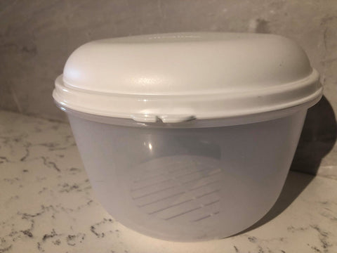Tupperware - Tupperware Crisp It