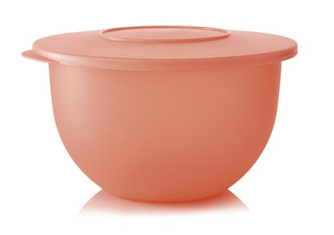 Tupperware Expressions Bowl 2.5L - Tupperware Queen Shop UK