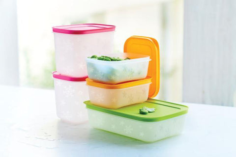 tupperware freezer mates set tupperware queen shop uk