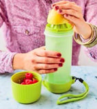 Tupperware Infuser Bottle - Tupperware Queen Shop UK