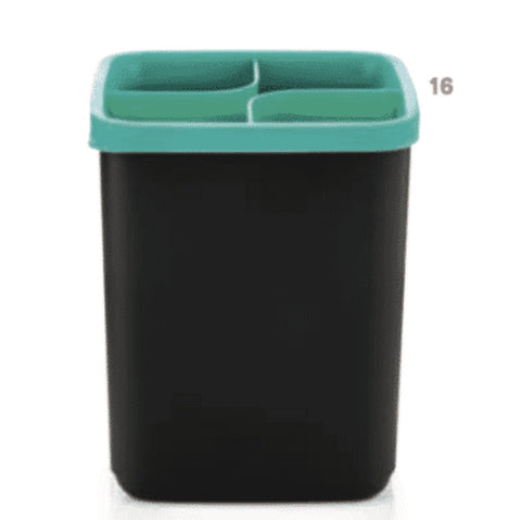 Tupperware - Tupperware Tools Holder