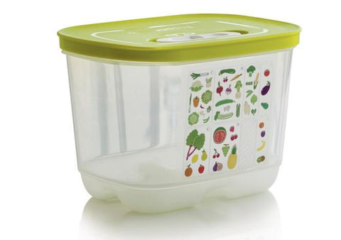 Tupperware Ventsmart 1.8L High - Tupperware Queen Shop UK