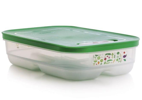 Tupperware Ventsmart 1.8L Low - Tupperware Queen Shop UK