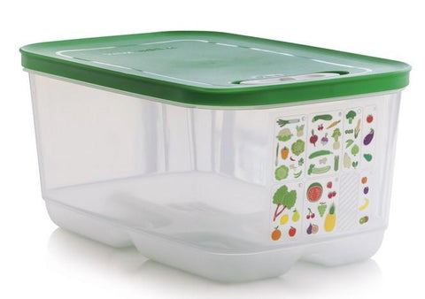 Tupperware Ventsmart 4.4L High - Tupperware Queen Shop UK