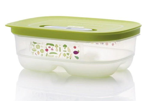 Tupperware Ventsmart 800ml - Tupperware Queen Shop UK