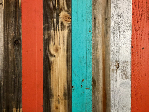 Accent Wall Boards & Reclaimed Wood u0026 Architectural Salvage Denver Colorado u2013 McPhee ...