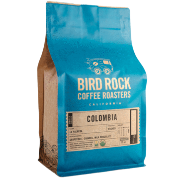 BRD Colombia SO - 860000682206