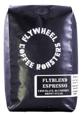 FLY Espresso Blend - 714343975436