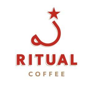 RIT BULK Single Origin Africa (20 lb)