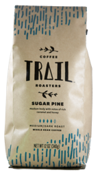 TRL Sugar Pine (Dark) - 787148002119