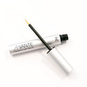 Avante Growth Serum