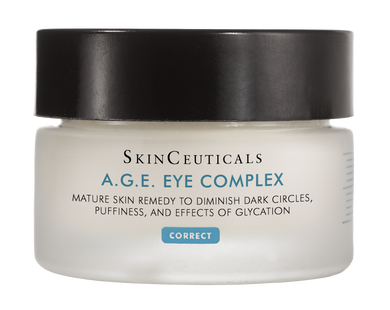 A.G.E. Eye Complex - RSVP Beauty Clinic